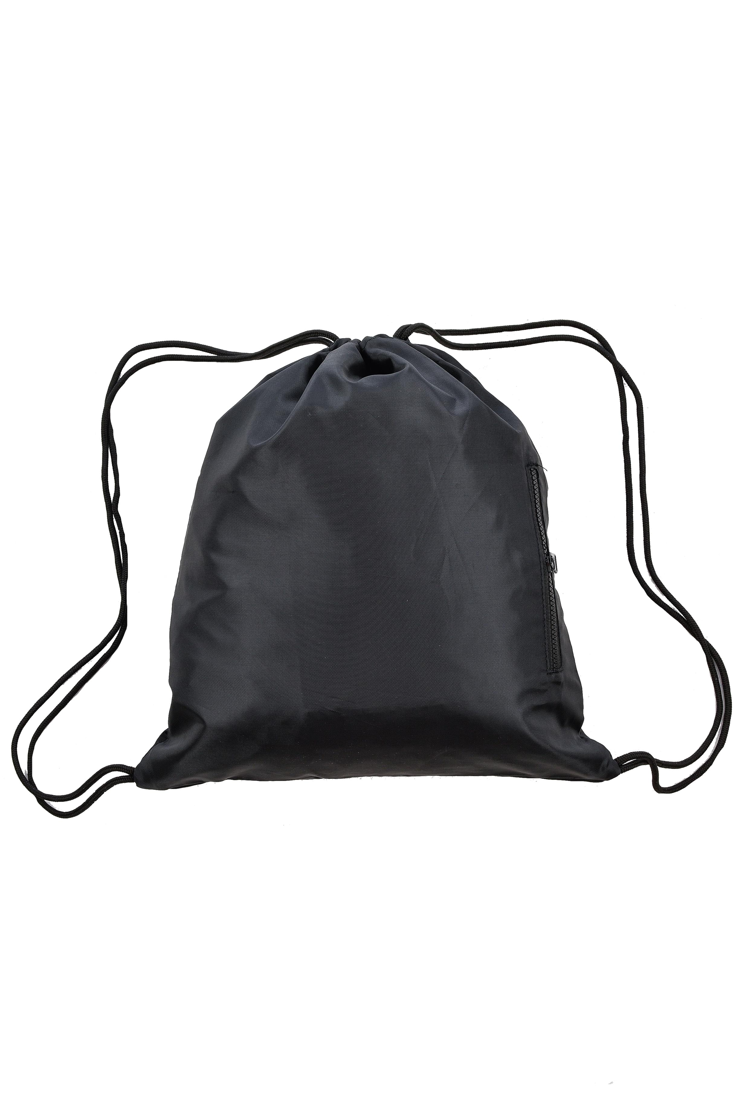 858deee73bbc Dorko   FTF GYMBAG   Bags and accessories   Bags   Tornazsák   Unisex