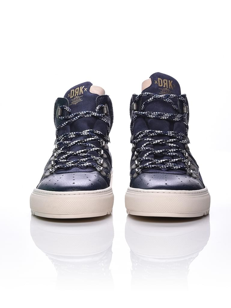 Koby  Shoes Size