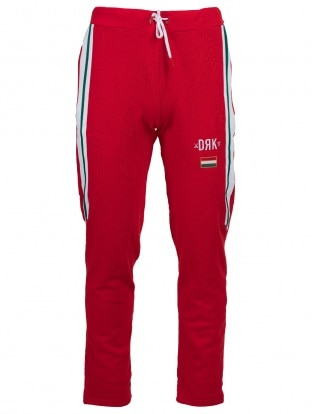 aa0945018b HUNGARY JOGGING SWEAT WOMEN € 39.99 · HUNGARY JOGGING PANTS MEN